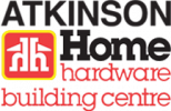 Atkinson Home Hardware Building Centres